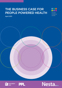 the_business_case_for_people_powered_health