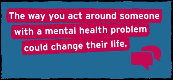 stigma-banner